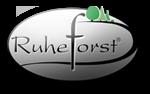Waldbestattung im RuheForst Maintal